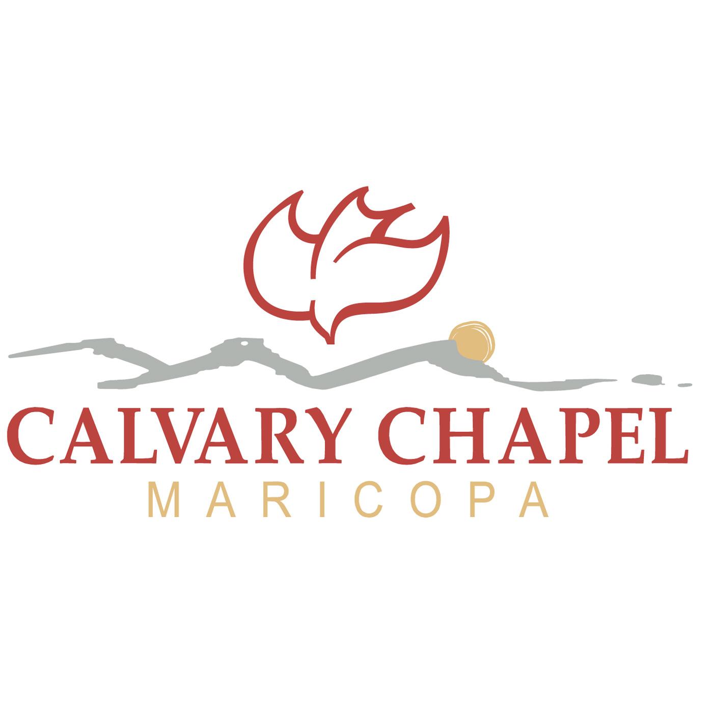Calvary Chapel Maricopa