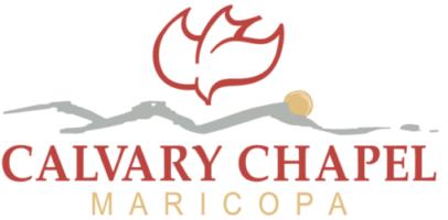 Calvary Maricopa